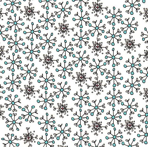 snowflake wonder