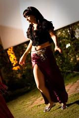 IMG_8138 (muke~) Tags: dance outdoor event xiamen    douban