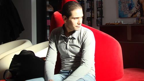 Javier_Borrego_eyepet_presentacion