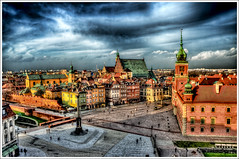 HDR - PL - Warsaw - OldTownAgain.@.1150x766 (Pawel Tomaszewicz) Tags: sunset wallpaper sky urban sun sunlight holiday building history colors beautiful sunshine architecture clouds photoshop canon buildings fun eos photo europe view angle image photos wide picture inspired poland polska wideangle bluesky ps images x tourists views blended warsaw 1200 800 vacations hdr warszawa fable hdri blend blending iphone pawel widoki cs3 kosciol ipad architektura budynek neatimage chmury 3xp photomatix budynki polskie greatphotographers eos400d 1200x800 photoshopcs3 koscioly tomaszewicz paweltomaszewicz tomaszpluk
