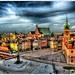 HDR – PL – Warsaw – OldTownAgain.@.1150×766