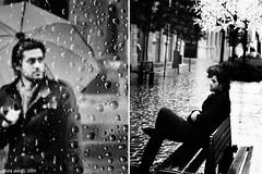 Raining ([ DHAHI ALALI ]) Tags:
