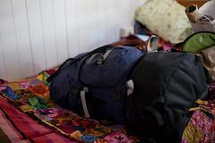 to unpack, 129/365