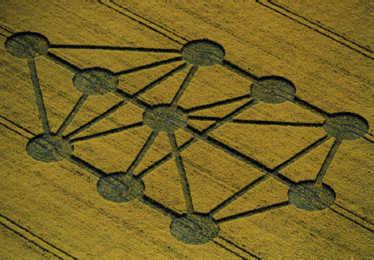 2-crop-circles-1996-05-06-1