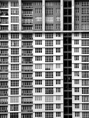 windows_  (yasser almalki) Tags: camera windows abstract architecture canon lens eos sigma os  18200mm 40d