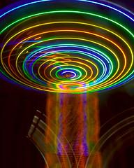 R IMG_1622 (- Hob -) Tags: lightpainting raw wheelchair lapp faffingabout croppedto8x10 光绘 lightjunkies 光の絵画 lightartperformancephotography swirlyspinnything wwwfacebookcompageslightpaintingorguk517424921642831