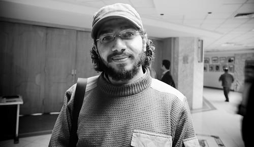 Youssef Shaaban يوسف شعبان