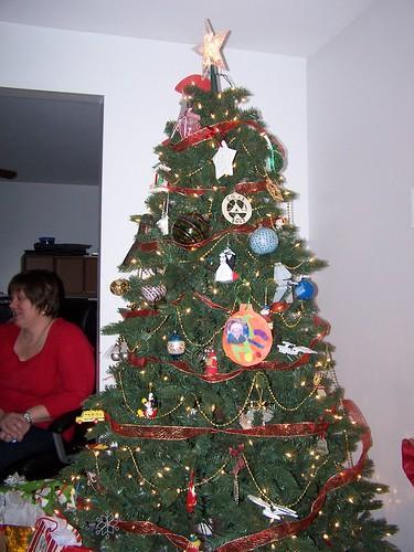 2009-12-24 and 25 - Christmas 091