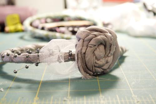 crafty.018