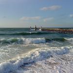 Encore de belles vagues. thumbnail