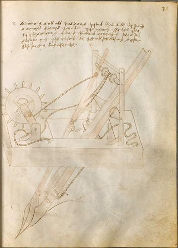 Bellicorum instrumentorum liber - p 70