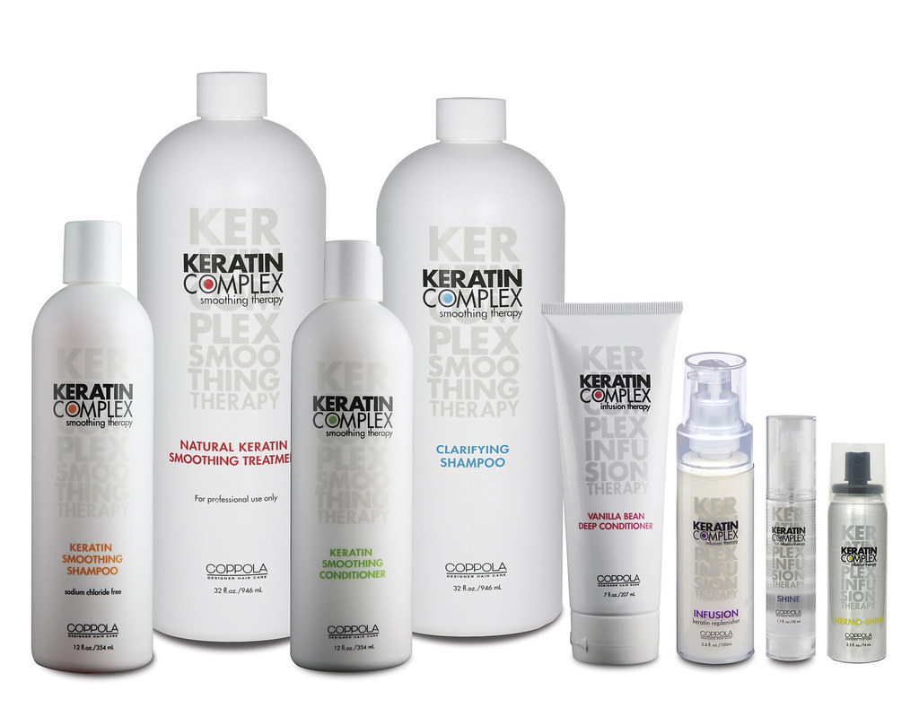 Keratin_products[1]