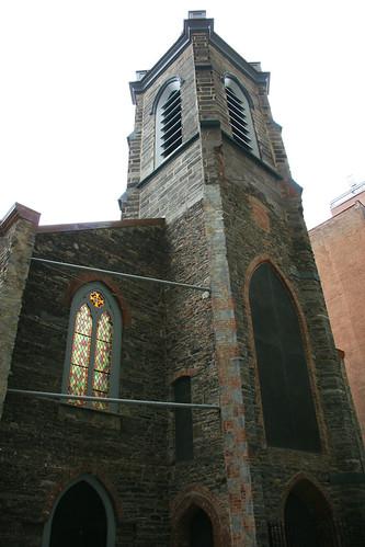 Church 08