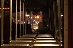 501 (Danielle Scott) Tags: toronto ttc streetcar 501 queenstreeteast queensteast clrv