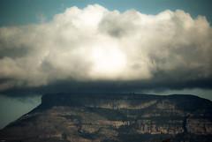 _IGP1441 (orang_asli) Tags: africa mountain montagne landscape southafrica nationalpark canyon valley paysage lieux afrique blyderivercanyon aficionados vallee naturel afriquedusud parcnational géographie gžographie