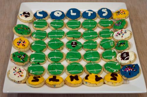 football-cookies1