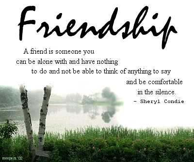 Friendship_quotes_001 by teja1995
