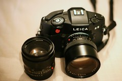 And I am really thinking of selling them.... (N A Y E E M) Tags: camera leica forsale gear lenses photographicequipment canonef50mmf14usm canoneos5d leicar9 rsystem summiluxr80mm nayeemkalam summiluxr50mme60