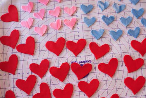 Fondant Hearts-2