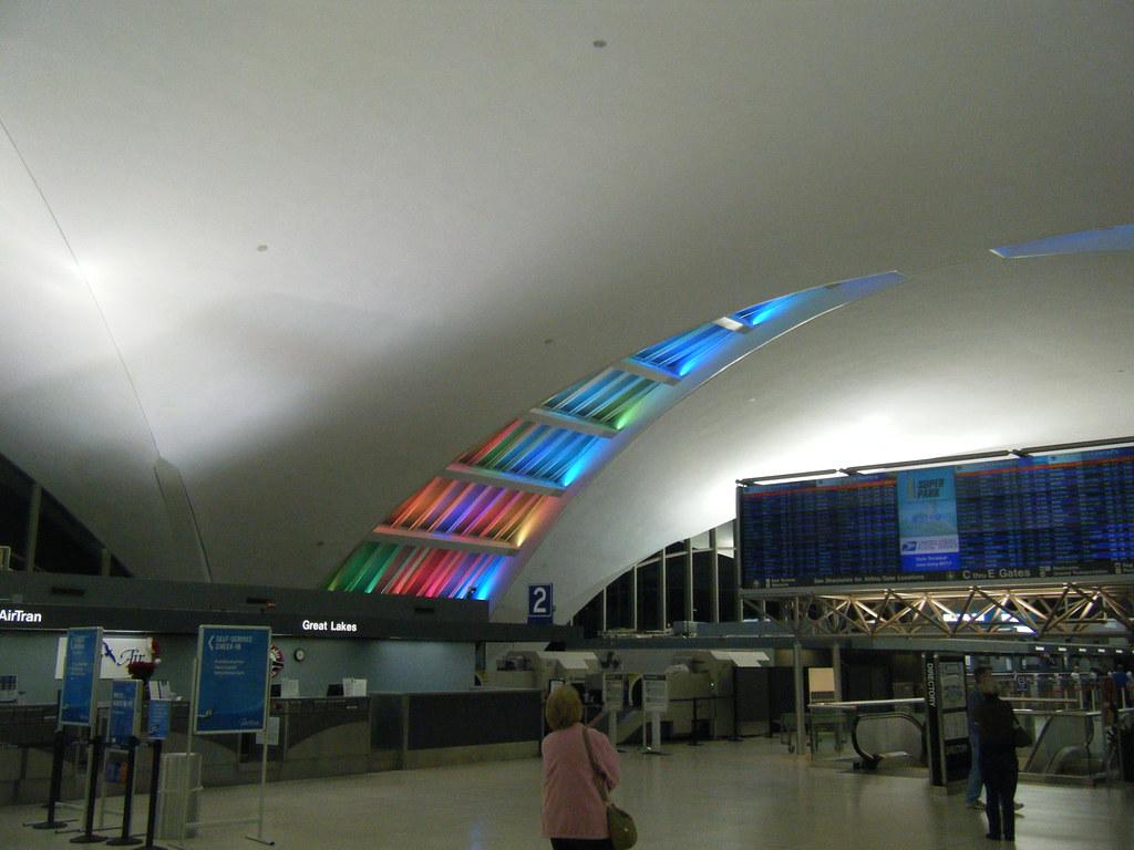 Hotels Near Stl Airport