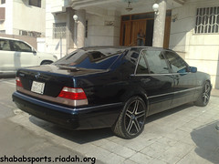 28012010066 (shababsportsgroup) Tags: 600 شبح