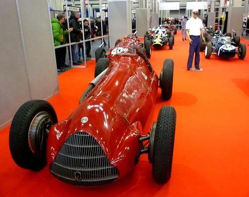 Alfa 158 F.1