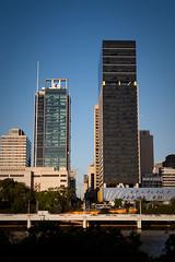 Brisbane (10)