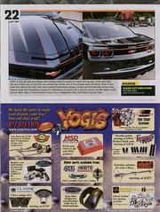 "Super Chevy Magazine Article - Striped Right • <a style=""font-size:0.8em;"" href=""http://www.flickr.com/photos/85572005@N00/4384209891/"" target=""_blank"">View on Flickr</a>"
