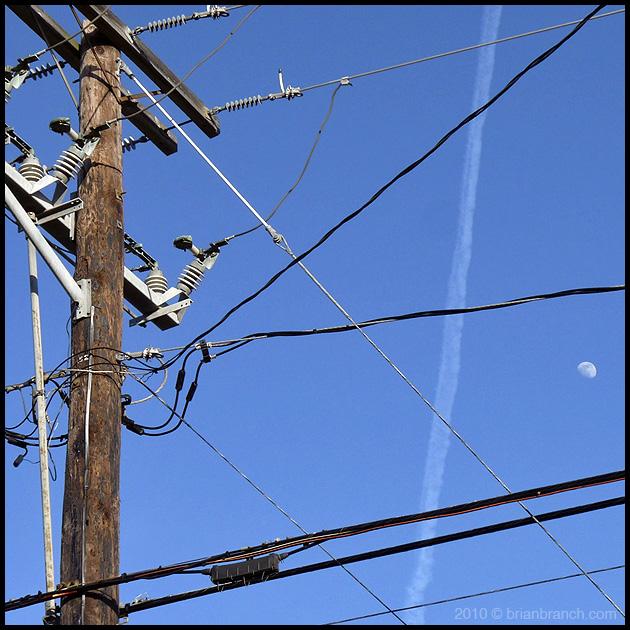 P1080667_lines