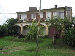 IMG_0527 (bart.davis) Tags: argentina sanantoniodeareco sd750