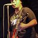 Rodney Reyes Photo 15
