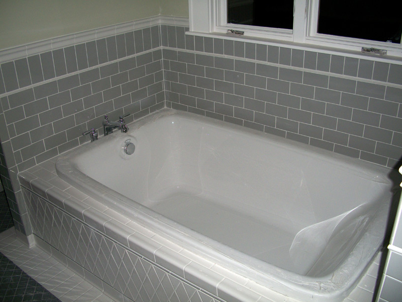 How Many Of You Actually Use Your Whirlpool Tubs?