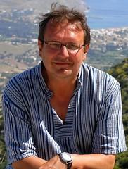 Foto via http://versindaba.co.za