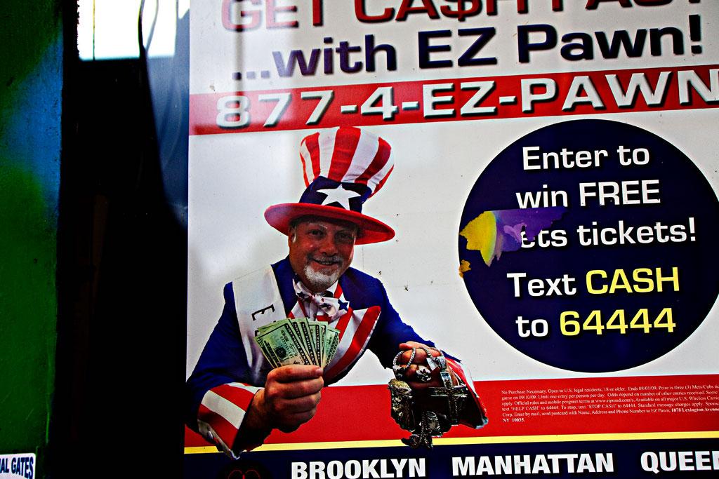 EZ-Pawn--Harlem