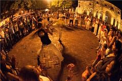DSC_7593a (fabulas1_99) Tags: capoeira santodomingo d300 105mmf28
