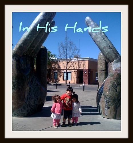 In His Hands.jpg
