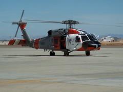 Sikorsky SH-60F Seahawk 164099 (jackmcgo210) Tags: aircraft avation sikorsky seahawk sh60f h60 nafelcentro knjk sikorskysh60fseahawk 164099 nasfallonsarteam nafelcentroairshow2010