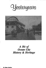 Yesteryears (kschwarz20) Tags: history md maryland books oceancity kts ocmd gaskins