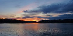 055 (3) (johnjmurphyiii) Tags: winter usa sunrise river dawn connecticut s middletown harborpark connecticutriver 06457 johnjmurphyiii