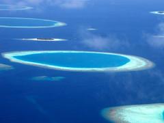 DPP_Southern Atolls1