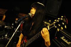 マグダラ呪念(Magdala Ju-nen)