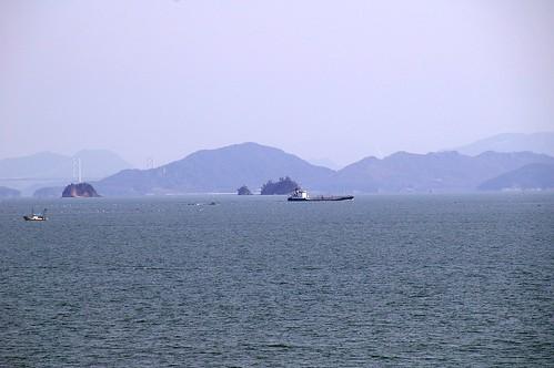 水島灘 #2