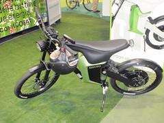 PB100261 (de-moto) Tags: feria 2009 miln