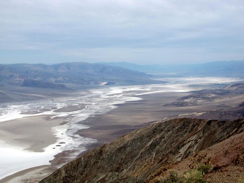 Dantes View-2-1