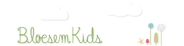 bloesem kids banner 1
