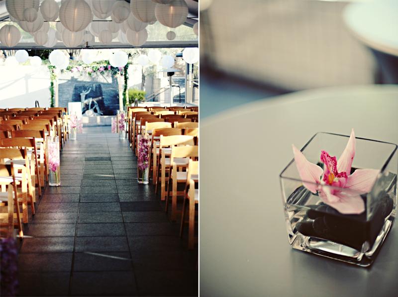 darice wedding blog 11