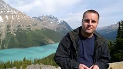 Ian (tishooo) Tags: canada alberta icefieldsparkway