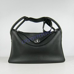 Hermes Tote (  Herms for sale) Tags: