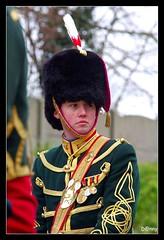 Sint-Veroonsmars Lembeeek 2010 114 (Danny ZELCK) Tags: 2010 cavalerie lembeek sintveroon sintveroonsmarslembeeek2010 sintveroonsmars