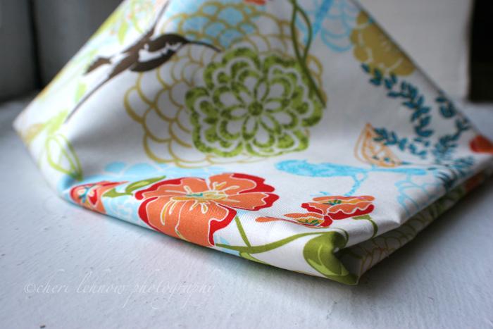 IMG_7832_fabric.jpg
